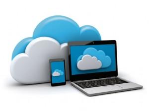 ADACOR Cloud Services