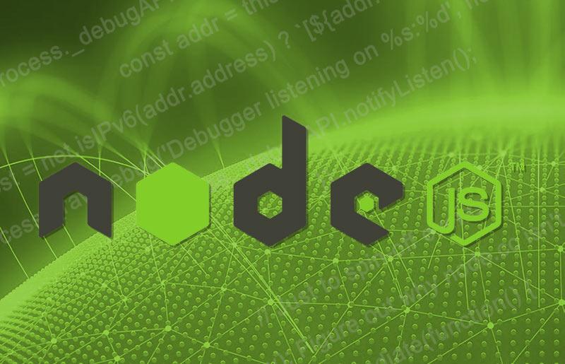 ADACOR setzt auf node.js zur Entwicklung eines Reverse High-Performance Proxys