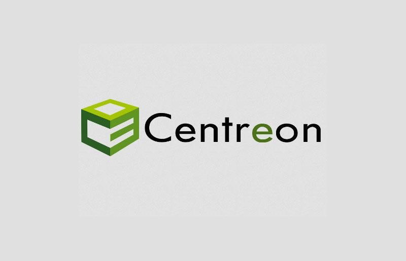 Monitoring von Hosts, Applikationen und Infrastrukturen mit Centreon und Cacti
