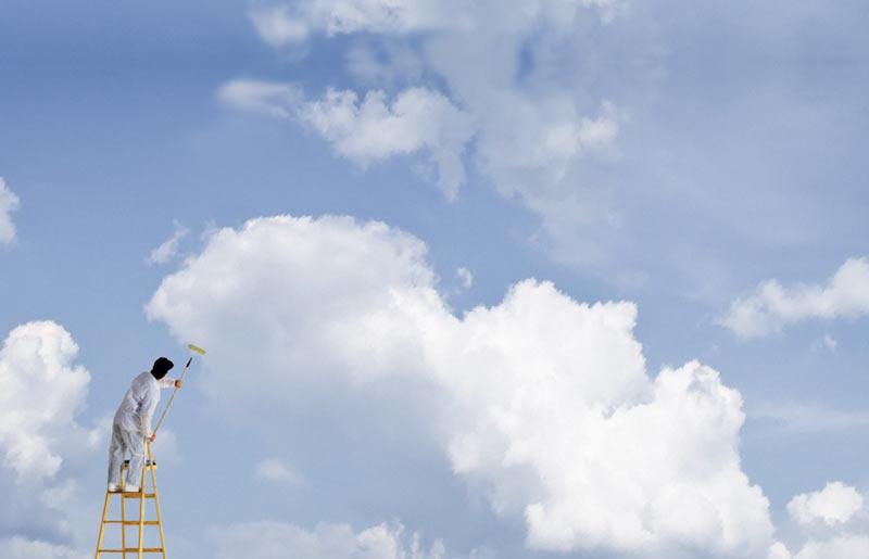 Vorteile des Cloud-Computings – Auswahlkriterien im Überblick