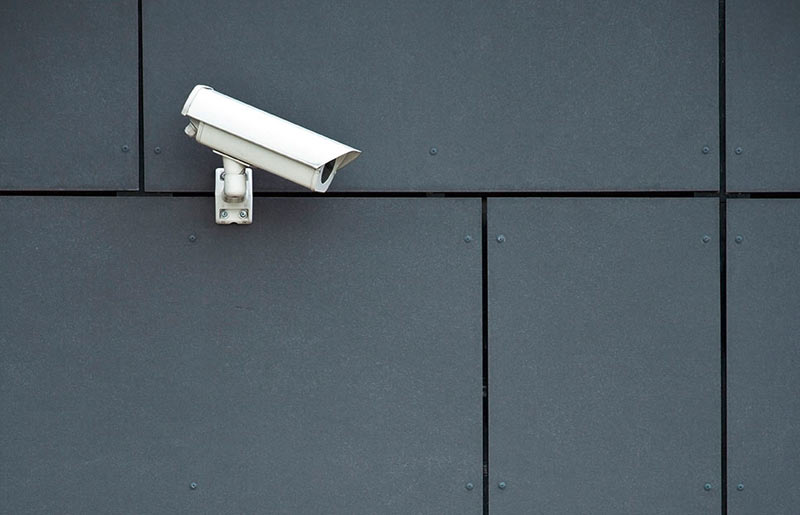 Datensicherheit stärken durch Cloud Hosting in Deutschland