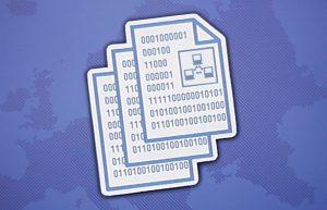 Verteilte Dateisysteme – Anwendungsbereiche von Cluster Dateisystemen