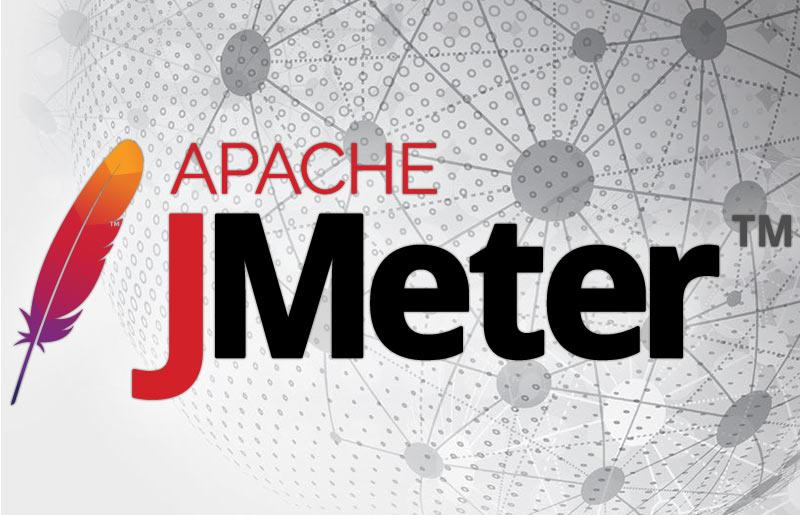 Performance-Monitoring-Tool Apache JMeter im praktischen Einsatz