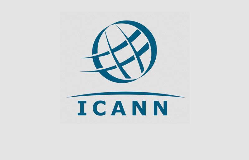 ICANN lässt mehr als 6,8 Millionen Domains sperren