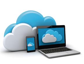 Mit NAS Daten in der eigenen Cloud speichern