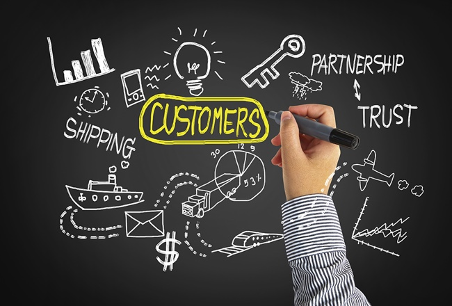 Service Design im Unternehmen
