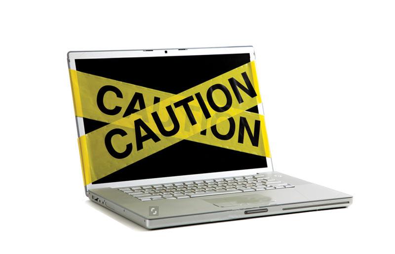 Neues IT-Sicherheitsgesetz verspricht besseren Schutz vor Hacker-Angriffen