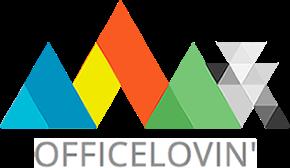 Logo Officelovin