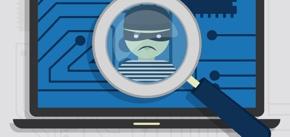 Hacker im Visier