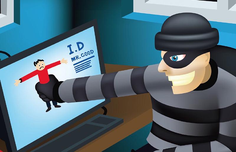 Was Sie gegen Passwortklau im Internet tun können