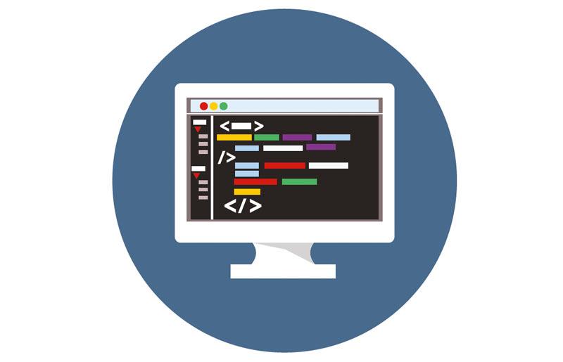 Pair Programming – Zu zweit zum Erfolg