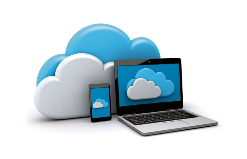 NAS – eigene Cloud im privaten Umfeld nutzen