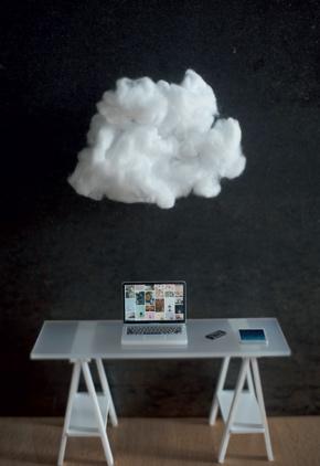 Cloud im Unternehmen
