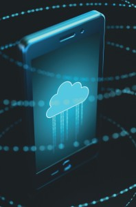 Business Opportunities liegen in der Cloud