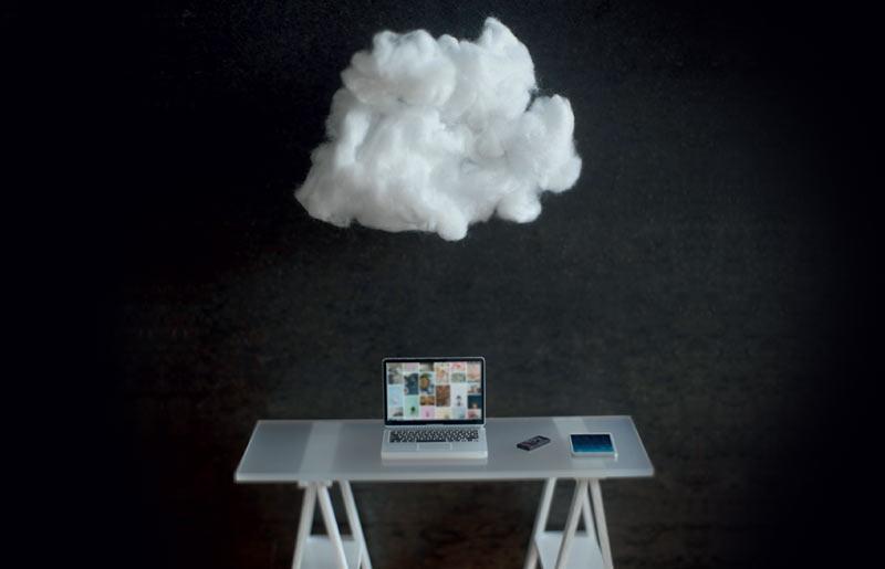 Wie Unternehmen die passende Cloud-Lösung finden