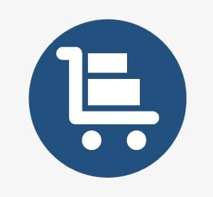 Organisation Einkauf mit Jira