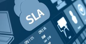 Risiken und Nebenwirkungen von SLA