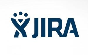Casestudy Jira