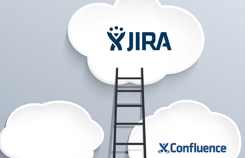 Erfahrungsbericht Atlassian – Digitale JIRA-Workflows