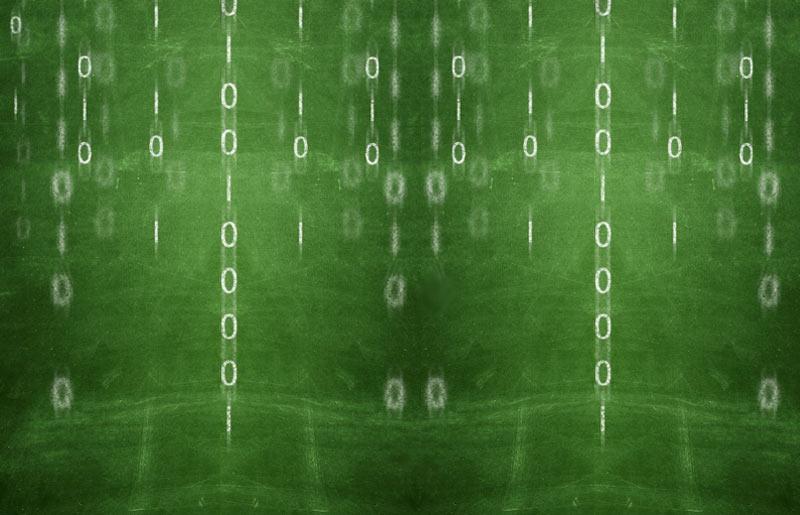 Experten für Datenschutz und Datensicherheit