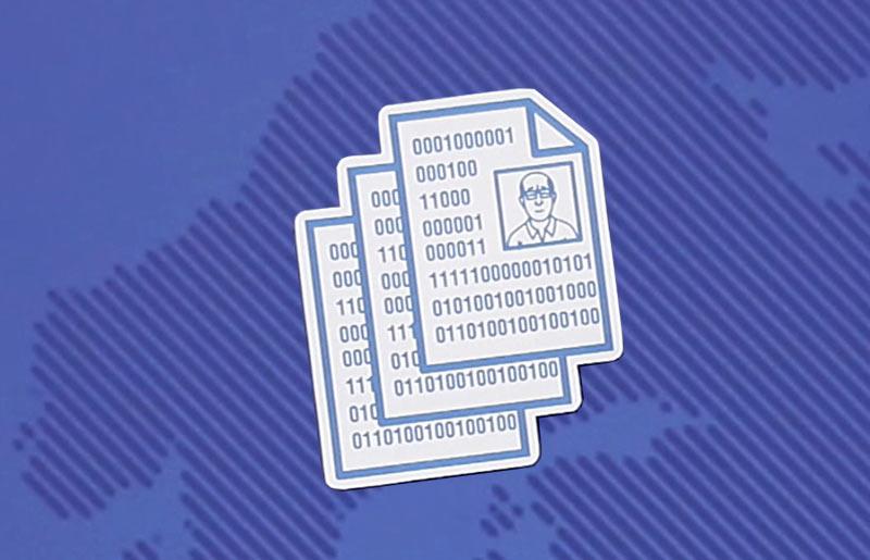 Neuregelungen durch die EU Datenschutz-Grundverordnung