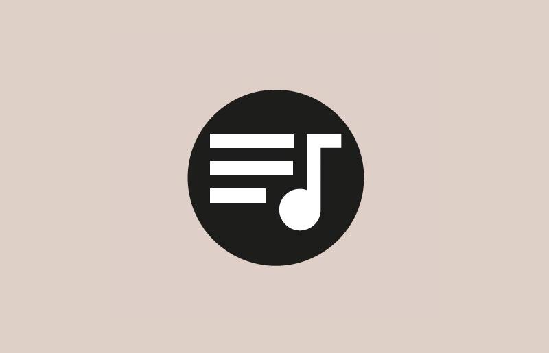 Die ADACOR Spotify Playlist