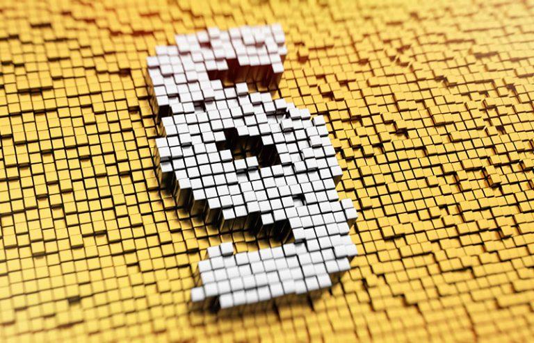 IT-Sicherheitsgesetz – Das sind die wichtigsten Neuerungen im Überblick
