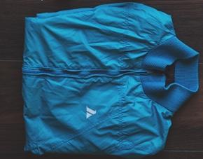 ADACOR Sportswear