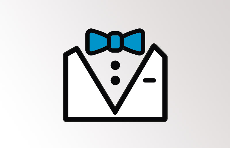 MySQL-Service im Kundenportal verfügbar