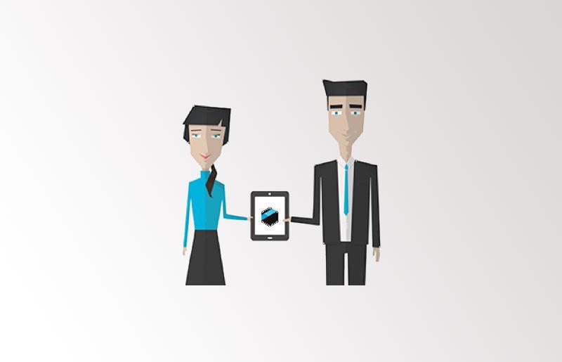 Datenpannen vermeiden – Datenschutz-Tipps fürs Büro