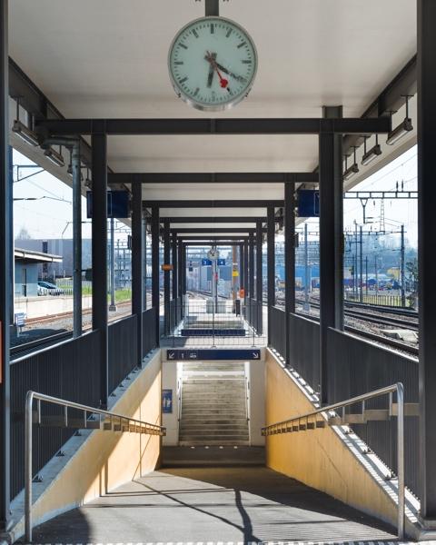 Hat Deutschland bei der Digitalisierung den Zug verpasst?