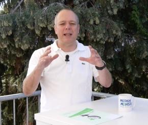 Thomas Wittbecker über Nachhaltigkeit