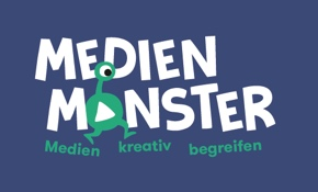 MedienMonster