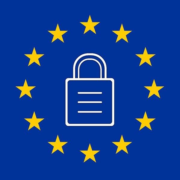 EU-DSGVO die Fakten
