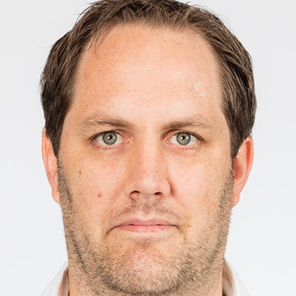 Steffen Krick
