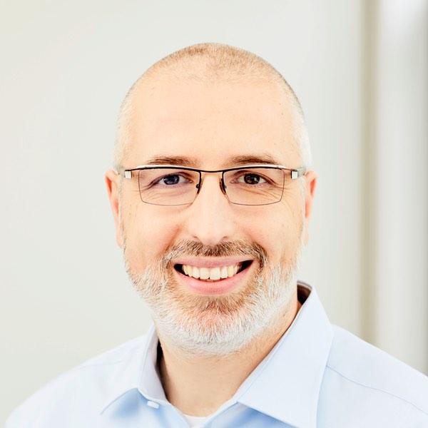 Joachim Seidler Exolink.de