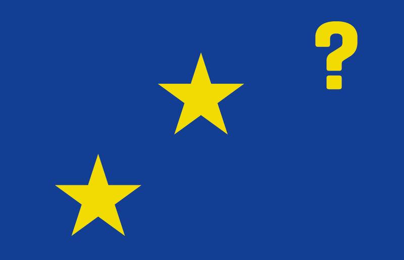 Änderung Auftragsdatenverabeitung und EU-Datenschutz-Grundverordnung