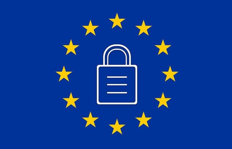EU-DSGVO für Unternehmen