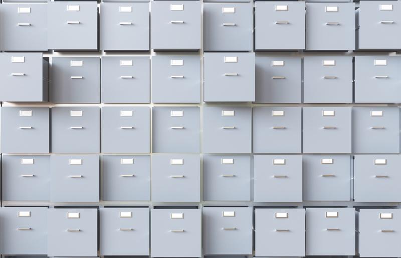 Was bewegt sich im Domainmanagement