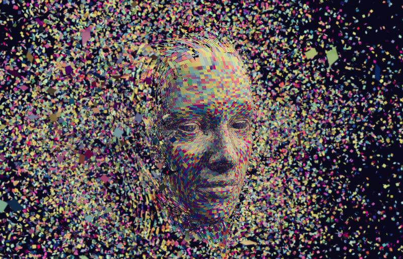 Intelligente Systeme dank Künstlicher Intelligenz