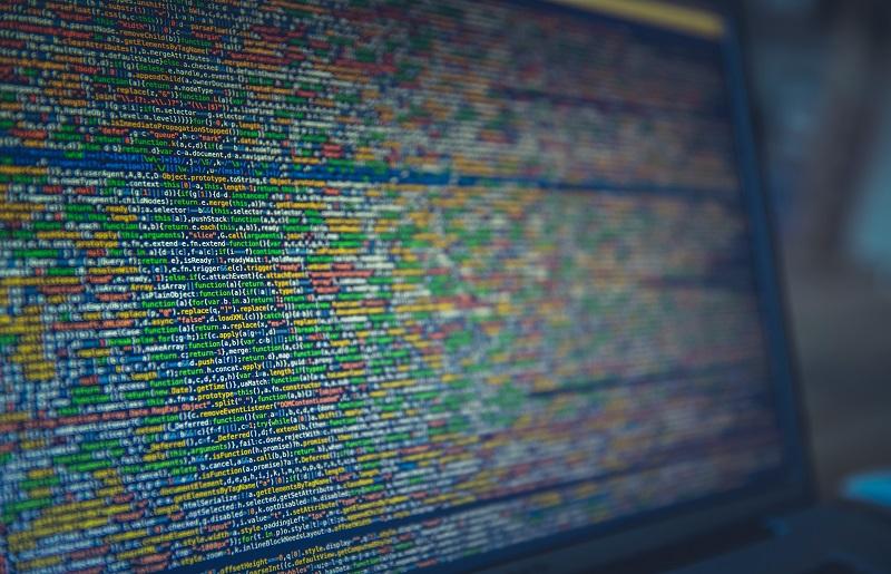 Die Blockchain – eine omnipotente Datenbank?