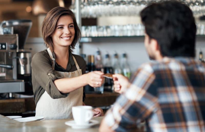 Die Rolle von Höflichkeitsfloskeln in Kommunikation