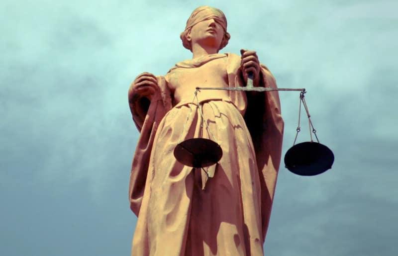 Gesetz schütztDSGVO-Abmahnung