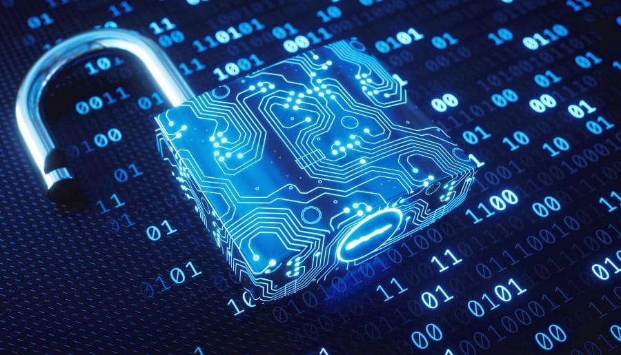 Wir zeigen wie Unternehmen ihre Betriebs- und Geschäftsgeheimnisse ausreichend schützen!