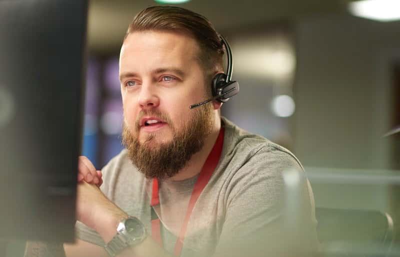 Atlassian Jira hervorragendes Tool