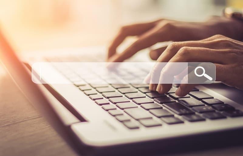 Wie Unternehmen die passende domain finden
